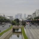 Suzhou, la Venise d'Orient