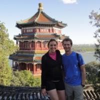 Pékin : la capitale du Nord