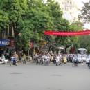 Hanoï : premières épopées vietnamiennes
