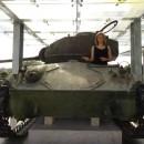 Dien Bien Phu : mémoires de guerre à l'abandon