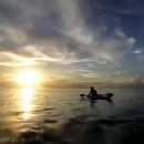 Tahiti : principale île de la Polynésie française