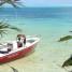 Huahine : la plus sauvage des îles du vent