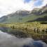 La route de Milford Sound et le parc national de Fiordland