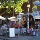 Melbourne la merveilleuse