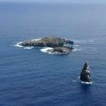 île Moto Nui