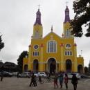 L'île de Chiloé : ses églises et ses spécialités